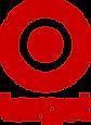 logo-target.png