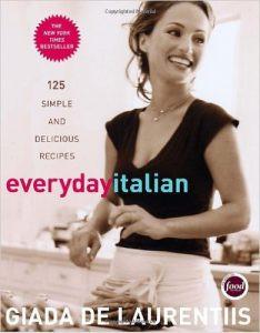 everday-italian_fav_cookbooks