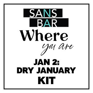 Product Images_Sans Bar Kit - Dry Jan co