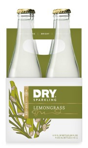 DRY Sparkling_4Pack_Lemongrass_Reserve Edition