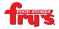 logo-frys.png