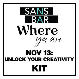 Product Images_Sans Bar Kit - November U