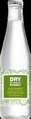 Cucumber 12oz Bottle.png