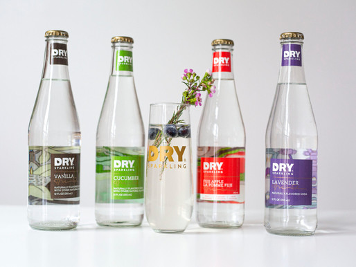 10 Tips for Surviving Dry January