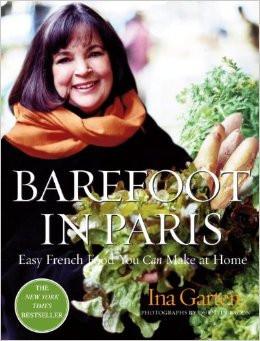 barefoot-in-paris-fav-cookbooks