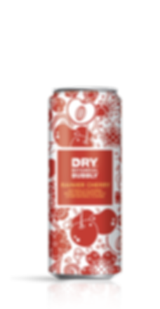 Cherry Can.png