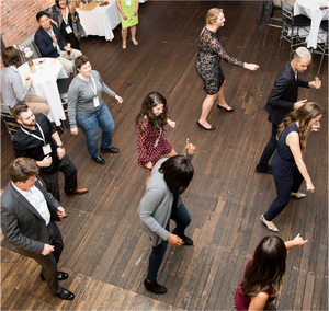 Electric Slide Cropped