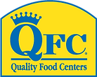 logo-qfc.png