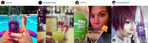 Instagram Photos_DRY Fans