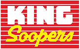logo-kingsoopers.png