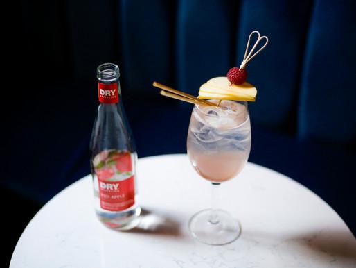 November Celebrations: 3 Festive Zero-Proof Cocktails
