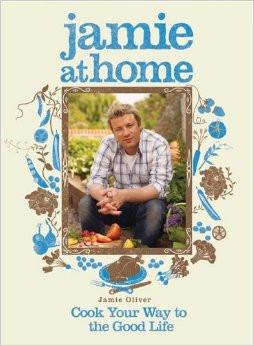jamie-at-home-fav-cookbooks