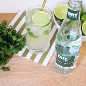 SP_Cocktail