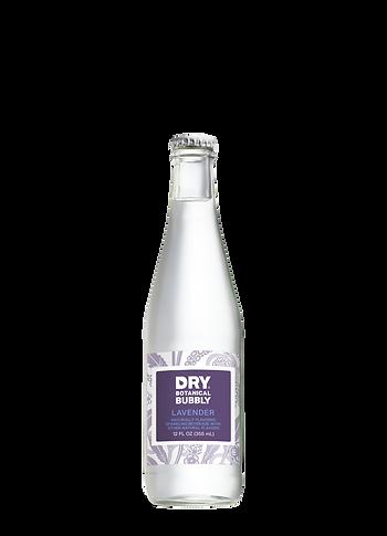 Lavender_HB_Bottle.png