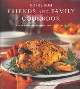 nordstrom-fav-cookbooks