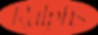 logo-ralphs.png