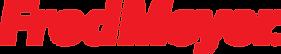 logo-fredmeyer.png
