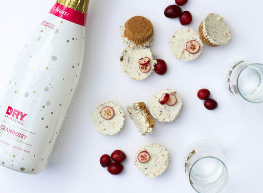 DRY's Virtual Holiday Pairing Party