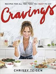 cravings-fav-cookbooks