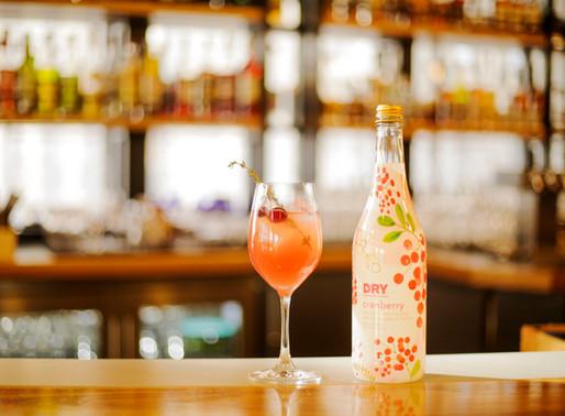 December Celebrations: 3 Mouthwatering Zero-Proof Drinks