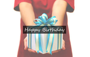 Gifts How To Give Your Husband The Perfect Birthday Gift Every