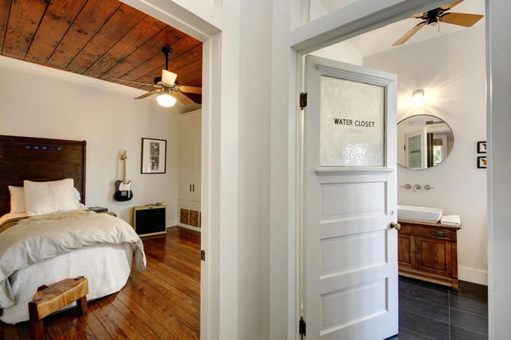 1802 Sanchez St-large-028-9-Other Beds a