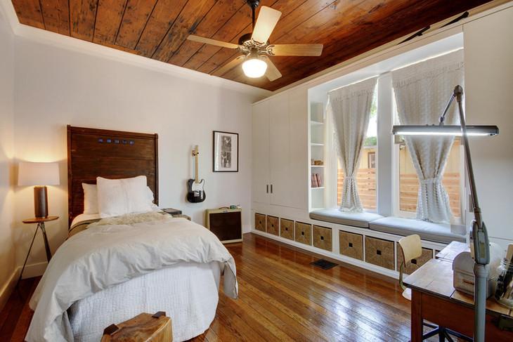 1802 Sanchez St-large-023-46-Other Beds
