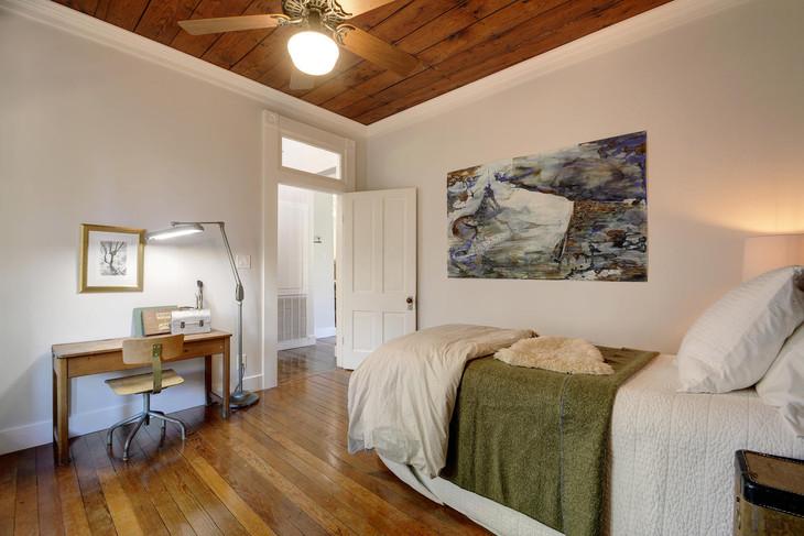 1802 Sanchez St-large-024-18-Other Beds
