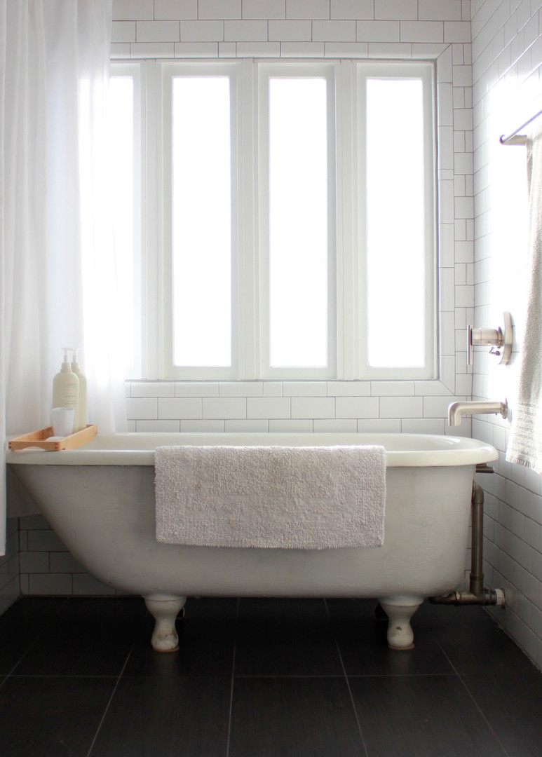 Bathroom Cropped.jpeg