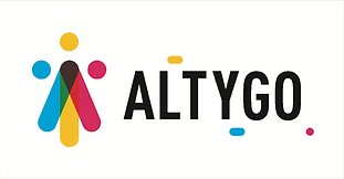 Logo Altygo Blanc.png