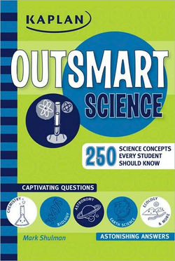 Outsmart Science