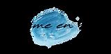 Logo_v1 (1).png