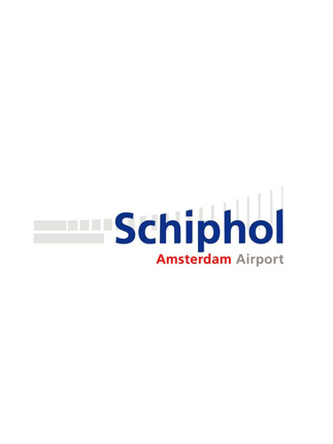 Schiphol logo.jpg