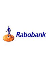 Rabobank logo.jpg