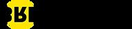 Logo Breekjaar transparant.png
