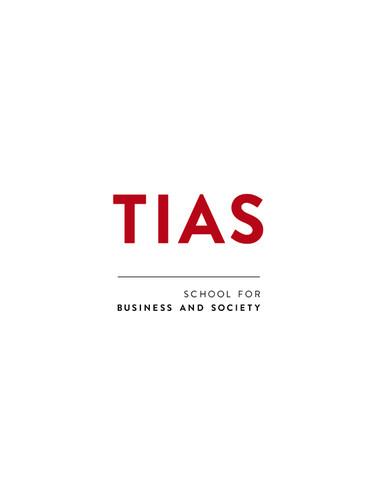 Tias logo.jpg