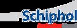Logo Schiphol transparant.png