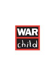 war child logo.jpg