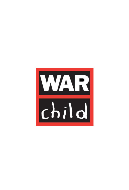 war child logo.jpg