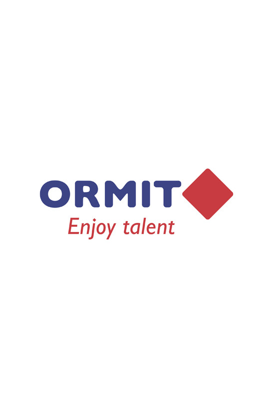 Ormit logo.jpg
