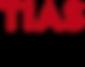 TIAS-logo-transparant.png