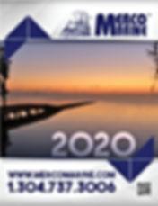 Merco Marine 2020 Catalog.jpg