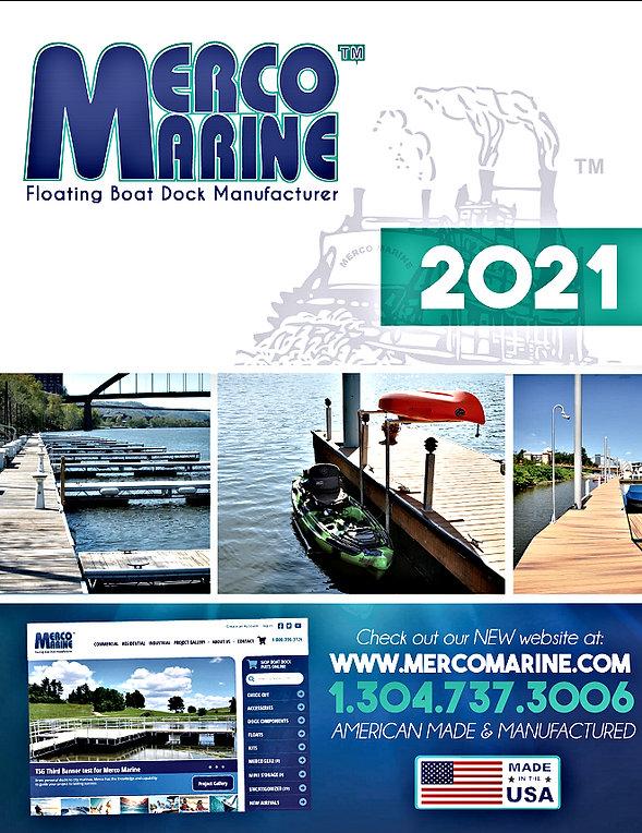 Merco Catalog 2021.jpg