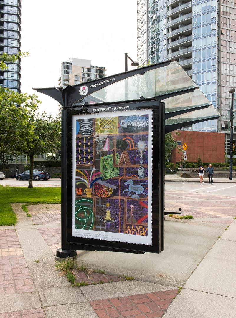 Platforms 2020: City of Vancouver Public Works