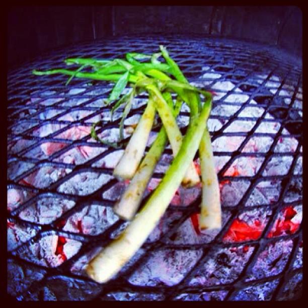 #aypapaquerico #eat #foodporn #delicious #yum #foodpic #fresh #yummy #amazing #dinner #food #instago