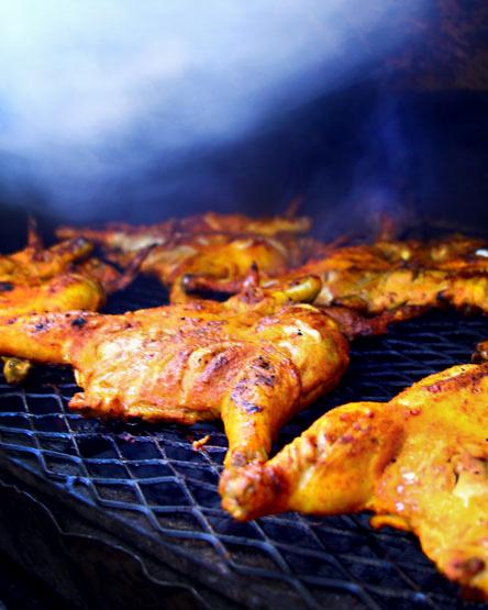chickenongrill2