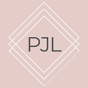 Pam logo.png