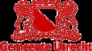 logo%20gemeente_edited.png