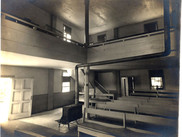 interior_swarthmore_800.jpg