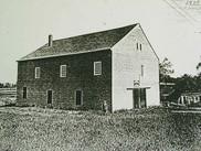 meetinghouse_kirker_1958.jpg